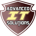 Advanced IT Solutions